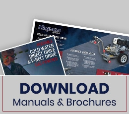 Download Manuals & Brochures