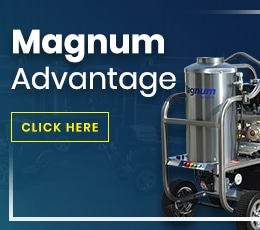 Magnum Advantage